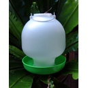 Poultry Drinker - Ball type 4 litre