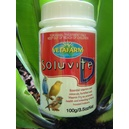 Soluvite D Powder 900 grams (Vitamin - Vetafarm)