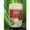 Soluvite D Powder 450 grams (Vitamin - Vetafarm)