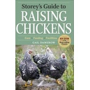 Storeys Guide to Raising Chickens 3rd Ed.