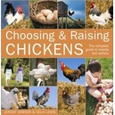 Choosing & Raising Chickens
