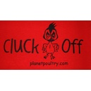 Cluck Off! T-Shirt