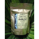 Garlic Granules (Happy Hens)
