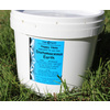 Diatomaceous Earth - 3 kg (Happy Hens)