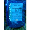 Diatomaceous Earth 450g (Happy Hens)
