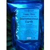 Diatomaceous Earth 900g (Happy Hens)