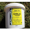 Garlic Powder 2.5 kg  (Happy Hens)