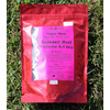 Seaweed Meal 450 grams (Kelp)
