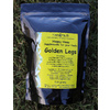 Happy Hens Golden Legs 250 grams