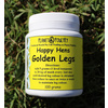 Happy Hens Golden Legs 100 grams