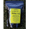 Happy Hens Golden Legs 500 grams