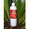 Spark 500 ml (Supplement - Vetafarm)