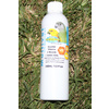 Multivet with Moulting Aid  250 ml (Vetafarm)
