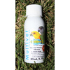 Multivet with Moulting Aid  50 ml (Vetafarm)