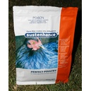 Sustenhance - Perfect poultry supplement