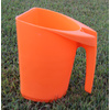 Feed Scoop 2 litre