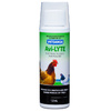 Avi-Lyte 125ml (Vetsense)