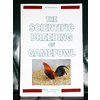 Scientific Breeding of Gamefowl / by Floyd Gurley