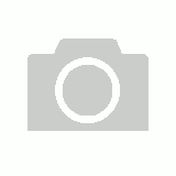 Cage Drinker - Galvanised Holder (Poultry)
