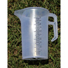 Measuring Jug 500 ml